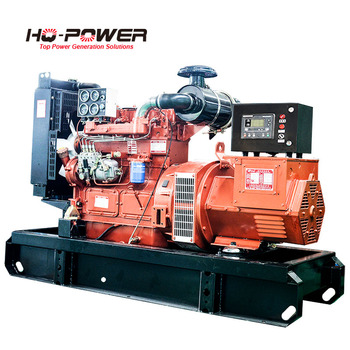 Three phase man engine diesel 20kw house power generator buy three phase man engine diesel 20kw house power generator ccuart Image collections