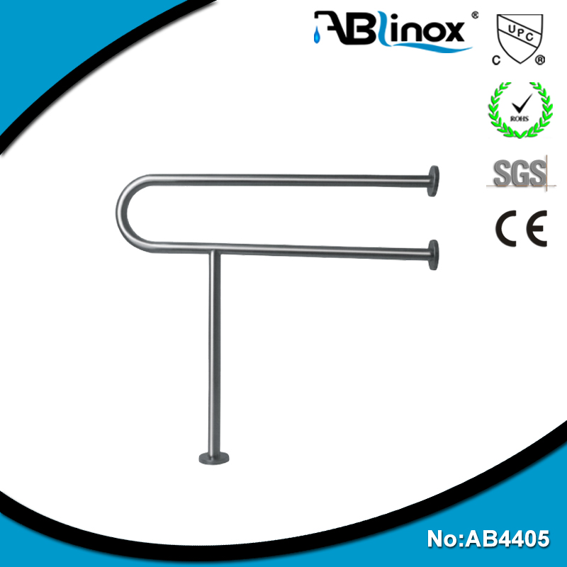 Toilet Handrail Wholesale, Toilet Suppliers - Alibaba