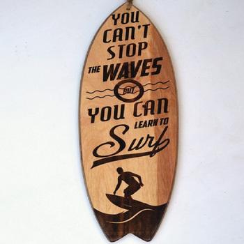 декоративная деревянная доска для серфинга Wall Art Sign Buy знак доски для серфингазнак стены доски для серфингадеревянный знак доски для