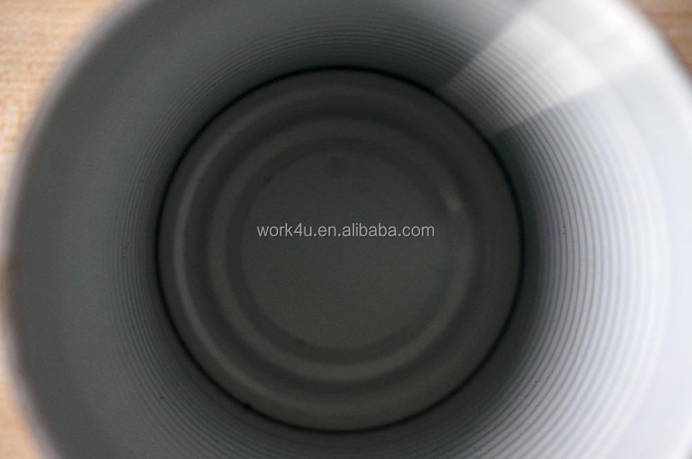 vide bo te de conserve canettes id de produit 527116463. Black Bedroom Furniture Sets. Home Design Ideas