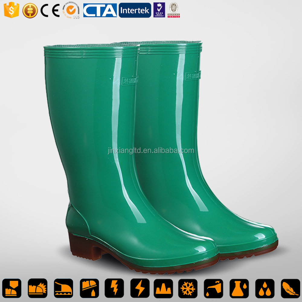 Rain Boots For Women Size 12, Rain Boots For Women Size 12 ...