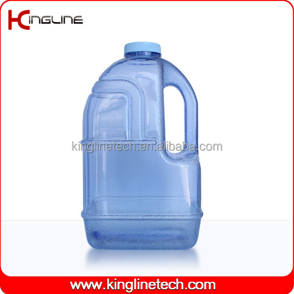 1 Gallon Daily used bottle exporter (KL-8001)