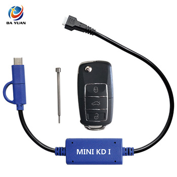 AKP147 Keydiy Mini KD Mobile Remote Maker Generator for Android System