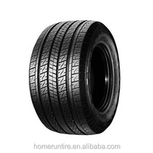 "Pcr '16'' ""18"" 20 ""di <span class=keywords><strong>Goldway</strong></span> marca SUV pneumatici auto LT245/75r16 LT245/65R17 LT285/50R20"