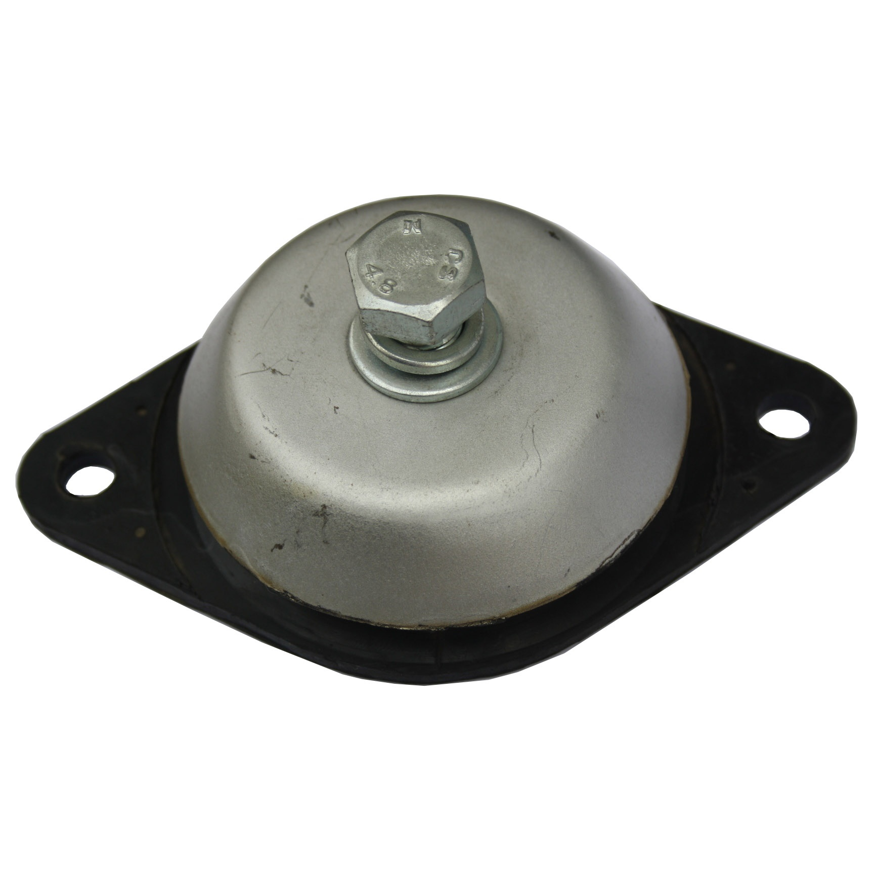 rubber mount( model BH)