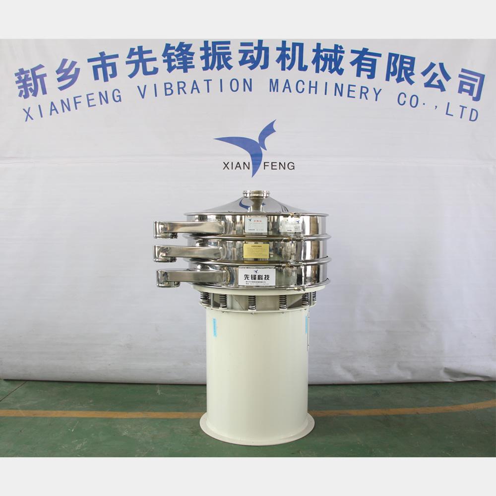 Catalyst Machine Wholesale, Machine Suppliers - Alibaba