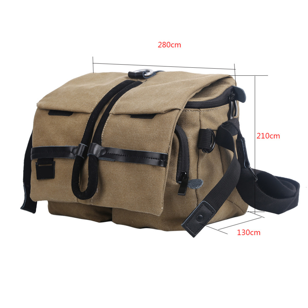 7051fa5deae9 Cheap Travel Bag Camera, find Travel Bag Camera deals on line at ...