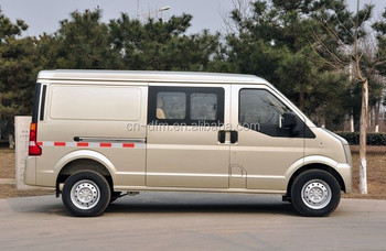 dongfeng mini cargo van for sale buy mini cargo van mini cargo van for sale 3 5 tons van cargo. Black Bedroom Furniture Sets. Home Design Ideas