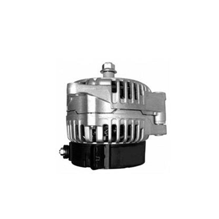 China market wholesale auto parts assembly car truck generator
