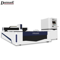 Long time lifetime 1300*2500mm size co2 cnc laser cutting machine price