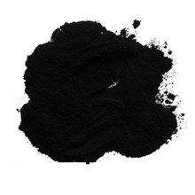 High quality sugar grade activated carbon Powder for sugar refining
