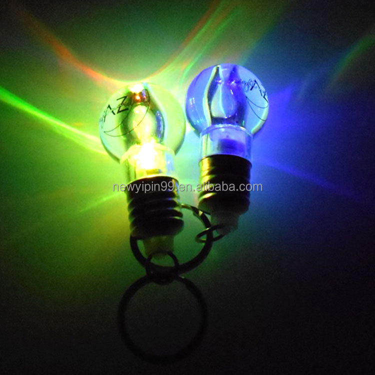 Led Keychain Light Bulk, Led Keychain Light Bulk Suppliers and ...