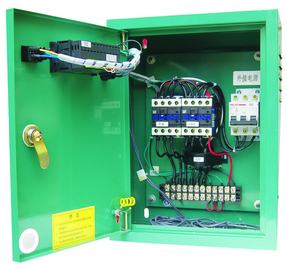 HTB1O9KVJVXXXXXXXFXXq6xXFXXXQ oem odm cold room control box buy control panel box,plc control cold room electrical wiring diagram at gsmx.co