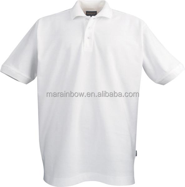 Blanco Puro Solild En Blanco Diseño Simple Suelto Equipado Algodón ...