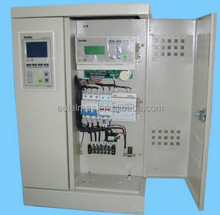 isolation transformer system supply in medical, chemical, military- Nora