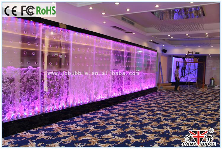 HD wallpapers primitive interior design