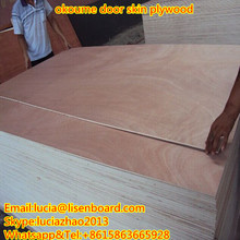 12mm plyboard 18mm wbp waterproof hardwood plywood for sale