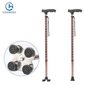 wholesale walking sticks Disabled Product Lightweight cane crutch