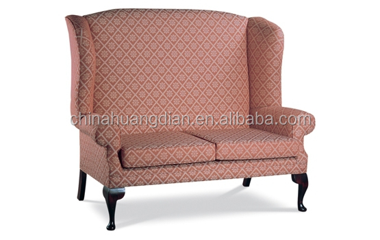 Bench Seat Sofas, Bench Seat Sofas Suppliers and Manufacturers at ...