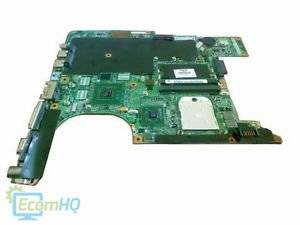 436449-001 HP DV6200 AMD Laptop Motherboard s1