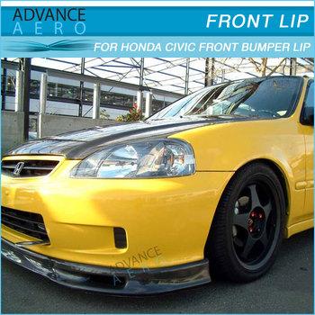 For Honda Civic Ek Ek Jpg X on 1998 Honda Civic Front Lip Bumpers
