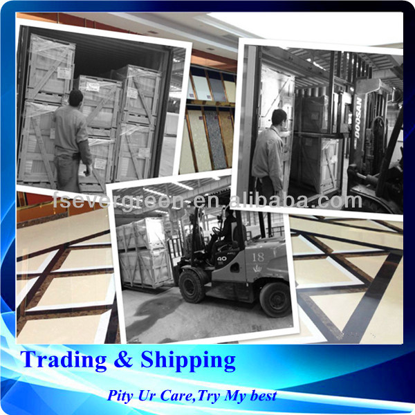trade agency services, buy tile ceramics in foshan China