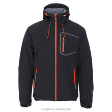 Mannen ademend waterdicht outdoor <span class=keywords><strong>softshell</strong></span> <span class=keywords><strong>jas</strong></span>