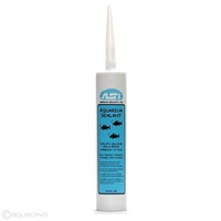 Factory GP Acetic Silicone Sealant