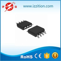 Buy S8550 2TY SOT23 PNP Transistor S8550 in China on Alibaba.com
