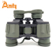 2019 hot sale best inexpensivehigh powered portable compact lenses field glasses binoculars