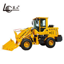 China Shandong Laigong direct supply <span class=keywords><strong>bouwmachines</strong></span> LG925 voor verkoop