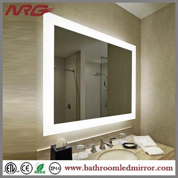 Bathroom Basin Cabinet Mirror