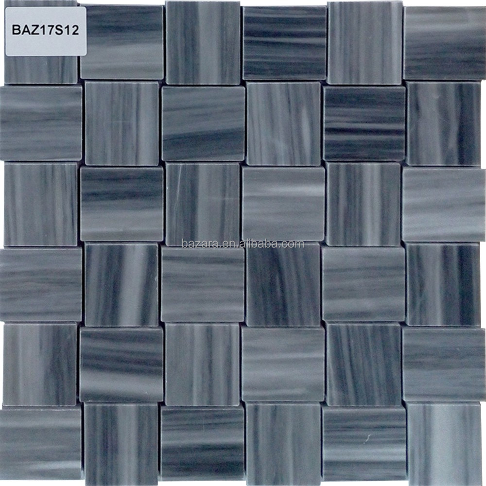Marble Stone, Marble Stone Suppliers and Manufacturers at Alibaba.com