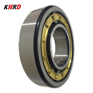 NU2308/32608 Full Range Cylindrical roller bearing 40*90*33mm