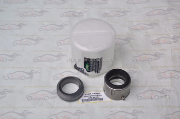 Bitzer Compressor F400 Shaft Seal Bus Air Conditioning Parts Shaft Seal Ring