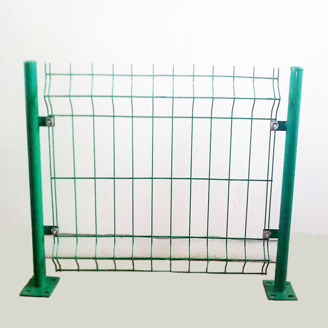 Buy Cheap China decorative wire mesh panels Products, Find China ...