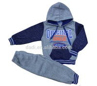 Wholesale Cheap Export Surplus Designer Garments For Kids Bulk