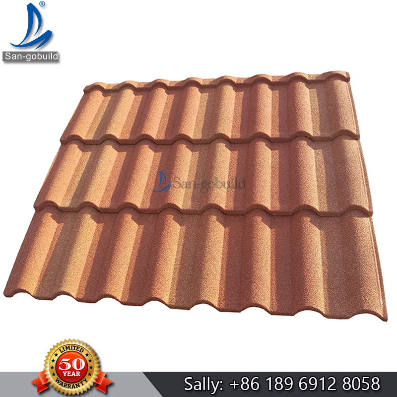 China heat resistant roof wholesale 🇨🇳 - Alibaba