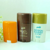 /product-detail/magic-50ml-eco-friendly-plastic-deodorant-stick-bottle-62038615349.html