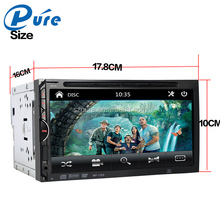 "6.95 ""double din car <span class=keywords><strong>dvd</strong></span> player 2 din <span class=keywords><strong>dvd</strong></span> player <span class=keywords><strong>xách</strong></span> <span class=keywords><strong>tay</strong></span> với bluetooth"