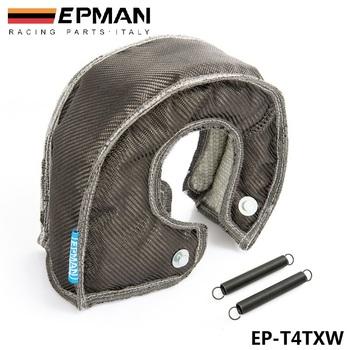 Autofab-epman炭素繊維ターボ毛...
