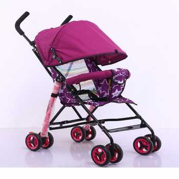 Best Reborn Baby Stroller With Car Seat Buy Reborn Baby Stroller