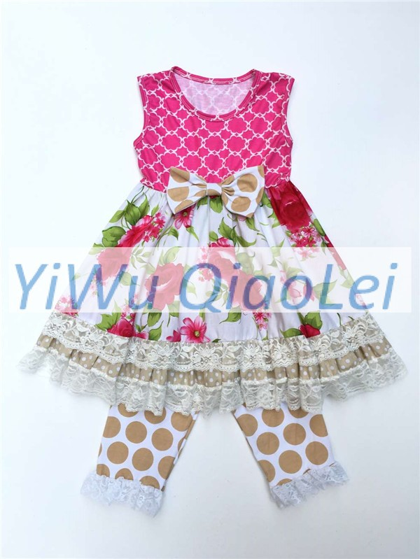 Little Girls Cotton Summer Dresses Pakistani Baby Cotton Dress ...