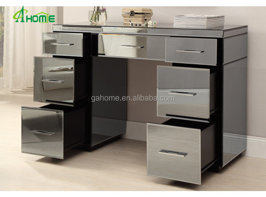 Dressing Table With Drawers, Dressing Table With Drawers Suppliers And  Manufacturers At Alibaba.com