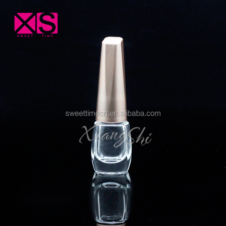 Nail Polish Bottles Bulk Supplieranufacturers At Alibaba