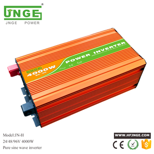 4000w Dc Ac Inverter Circuit Diagram, 4000w Dc Ac Inverter Circuit on inverter power diagram, inverter schematic, inverter transformer, track diagram, inverter controller diagram, inverter battery, voltage drop diagram, mosfet transistor diagram, electrical panel diagram, greyhound scenicruiser diagram, school bus seating diagram, solar panels diagram, ship hull diagram, dishwasher parts diagram, rv inverter diagram, supply chain network diagram, how an inverter works diagram, inverter generator, inverter control diagram, circuit diagram,