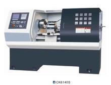CNC lathe machine CK6136S/1000