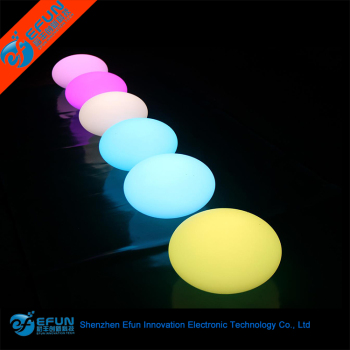 Quality pe rgb led glow ball remote control led round ball quality pe rgb led glow ball remote control led round ball outdoor light aloadofball