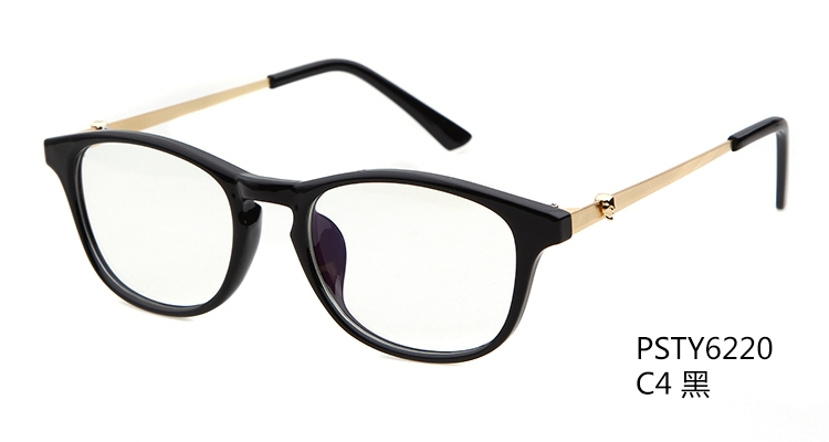 26005eb8f92 Monel Eyewear Wholesale