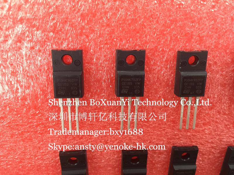 100k Ohm 0.5 W Lin 25-Turn material cerámica-metal Cortadora Vertical Top Adj Bourns 3299 W Multi Cantidad
